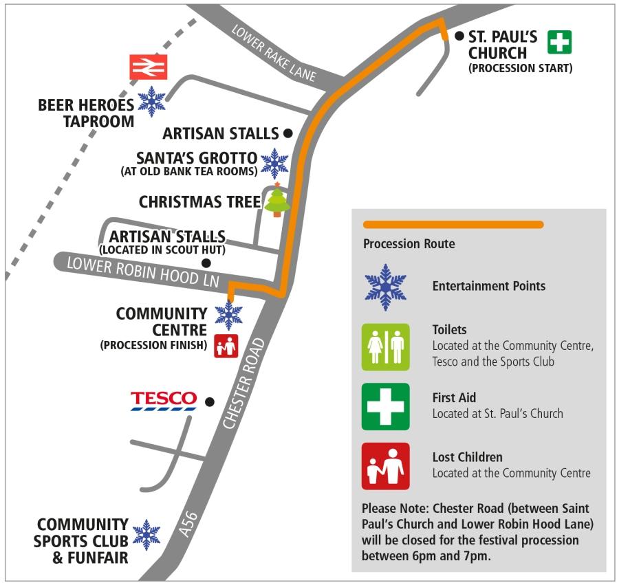 Ho Ho Helsby Street Plan.jpg