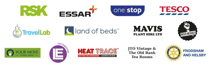 sponsor_logos2018