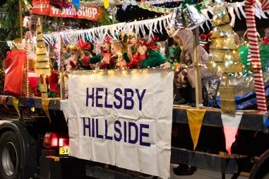 HohoHelsby2018-33